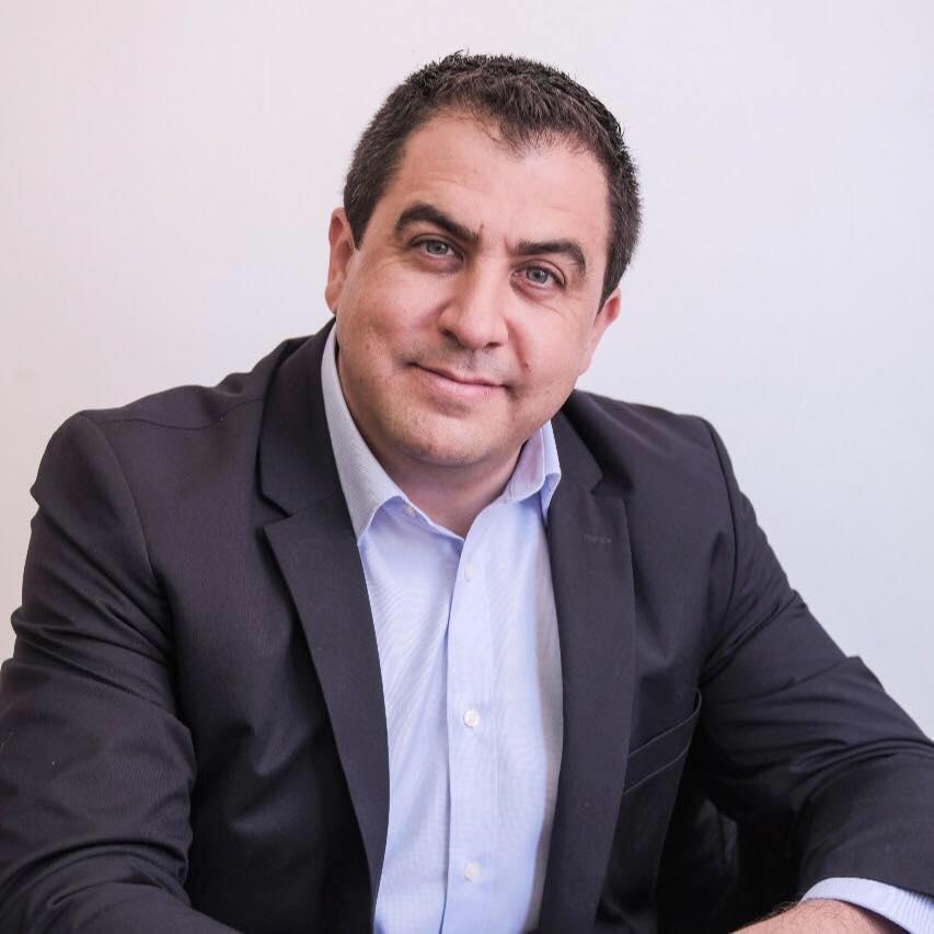 Renunció Nicolás Dujovne, se habla de Vasques